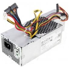 Dell F235E-00 0RM112 235 Watt Power Supply