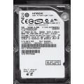"Hitachi HTS545050B9A300 5K500 B-500 500Gb 2.5"" Laptop SATA Hard Drive"