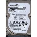 """Seagate ST500LM021 1KJ152-032 500Gb 2.5"""" Laptop SATA Hard Drive"""