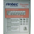 Antec True550P 550W 550 Watt Power Supply With PFC