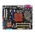 Asus P5N-D Socket 775 Motherboard