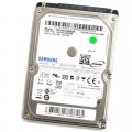 "Samsung HN-M160MBB 160Gb 2.5"" Laptop Internal SATA Hard Drive"