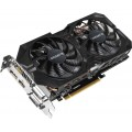 GIGABYTE AMD Radeon GV-R938XG1 Gaming 4-GD 4GB GDDR5 Graphics Card