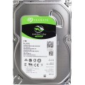 "Seagate Barracuda ST1000DM010 1.0 TB 3.5"" Internal SATA Hard Drive"