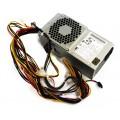 AcBel PCA023 300 Watt Power Supply