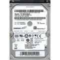 "Samsung ST1000LM024 1000.0GB 2.5"" Laptop Internal SATA Hard Drive"