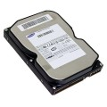 "Samsung SP1203N 120Gb 3.5"" Internal IDE PATA Hard Drive"