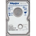 "Maxtor MaXLine Plus II YAR41BW0 250Gb 3.5"" Internal IDE PATA Hard Drive"