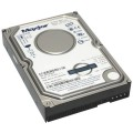 "Maxtor DiamondMax 17 6G160P0 160Gb 3.5"" Internal IDE PATA Hard Drive"