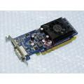 Dell 0TFD9U Pegatron VUI-G310DE GeForce 310 512MB GDDR3 PCIe x16 Graphics Card