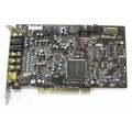 Creative SB0350 Sound Blaster Audigy 2 ZS Soundcard