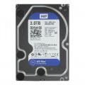 """Western Digital WD30EZRZ - 00Z5HB0 3.0TB 3.5"""" SATA Hard Drive"""
