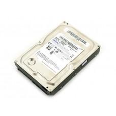 "Samsung HD322GJ 320Gb 3.5"" Internal SATA Hard Drive"
