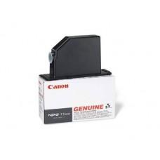 Canon NPG-7 Genuine Black Toner