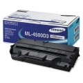 Samsung ML-4500D3 Genuine Black Toner Cartridge