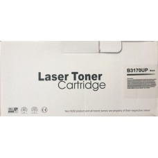 Brother B3170UP TN-3130 Compatible Toner (Black)
