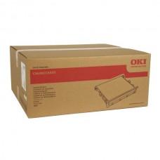 OKI C8600/C8800 Genuine Transfer Belt Unit 43449705