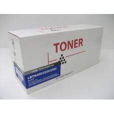 Brother LBTN450/2220/2280 TN450 Compatible Toner (Black)