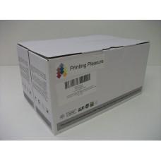 Job Lot 2x Printing Pleasure Samsung CLT-K404S CLT-Y404S Compatible Toner