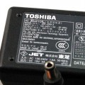 Toshiba ADP-60RH A 15V/4A Laptop Power Adapter