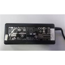 Acbel API1AD02 19V/3.16A Laptop Power Adapter