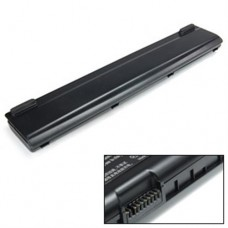 RM A42-A6 Laptop Battery 14.8V 4800mAh