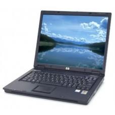 Job Lot 2x HP Compaq nx6110 & nc6120 Laptop
