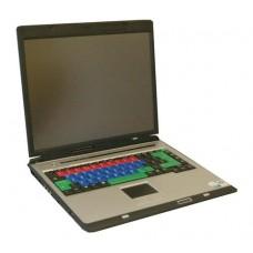 RM Mobile One 945 Z91FR Intel Pentium Core 2 Duo T5500 2Gb/80Gb Laptop