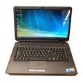 RM Nbook 4400 JHL91 Intel Core 2 Duo T5800 2.00 GHz Laptop