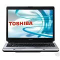 Toshiba Equium A100-338 Intel Core 2 Duo T5200 1.60 GHz Laptop