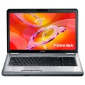 Toshiba Satellite Pro L450-17R Intel Core 2 Duo T6570 2.10 GHz Laptop