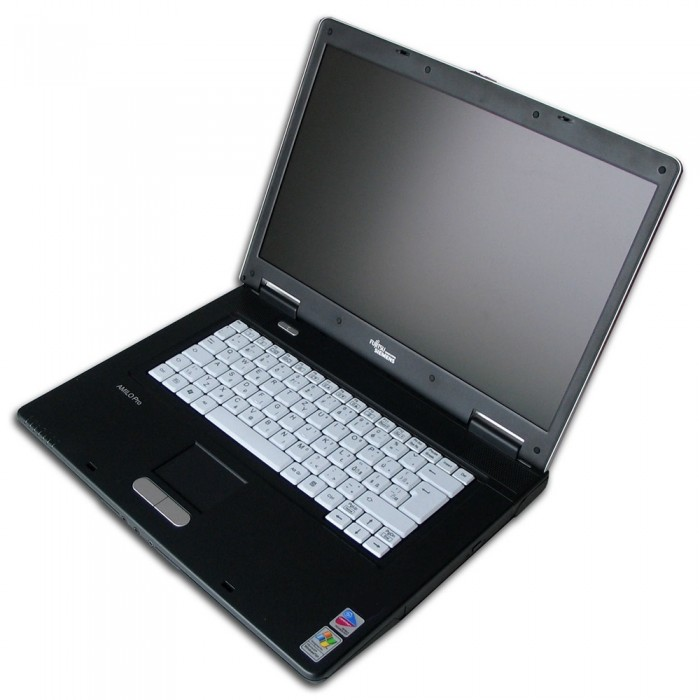 FUJITSU AMILO PRO V2045 WINDOWS VISTA DRIVER