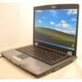 RM Nbook 4200 EL81 Intel Celeron 430 1.73 GHz 2Gb/40Gb Laptop