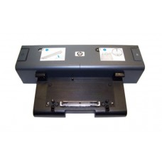 Hewlett Packard EN488AA HSTNN-IX01 449720-001 Docking Station