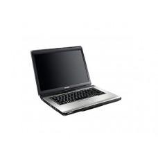 Toshiba Satellite Pro L300-29C PSLB9E Intel Core 2 Duo T5870 2.00 GHz Laptop