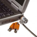 Kensington Microsaver Notebook Lock 64020F
