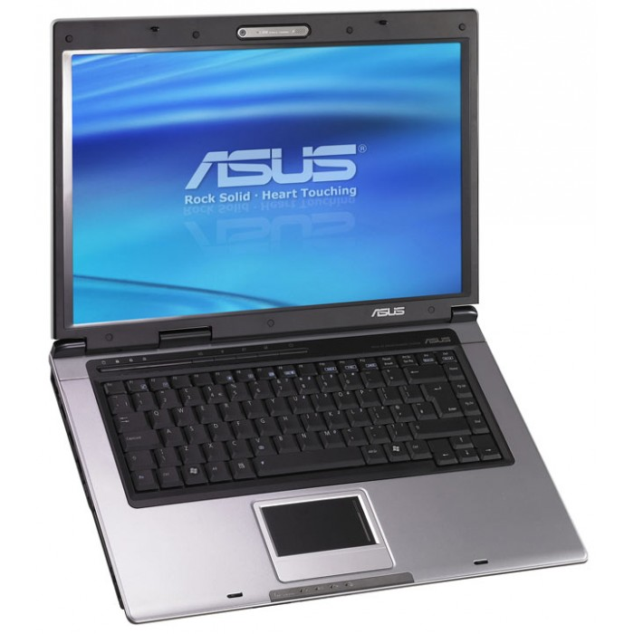 ASUS X50RL WIRELESS DRIVER FOR MAC DOWNLOAD