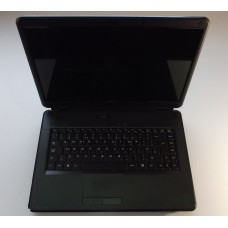 RM Nbook 4400S Intel Core 2 Duo P8700 2.53 GHz Laptop