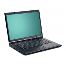 Fujitsu Esprimo Mobile V5535 intel Core 2 Duo T5850 2.16 GHz Laptop