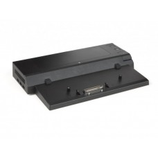 Clevo DS101 Laptop Docking Station