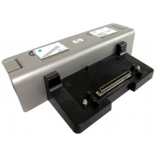 HP HSTNN-I09X 483203-001 Docking Station