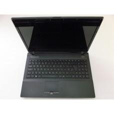 Job Lot 5x Stone Computers T5110 Intel Core i3 M370 2.40 GHz 4GB 160GB Laptops