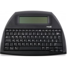 AlphaSmart NEO2 NEO 2 USB Portable Word Processor Keyboard