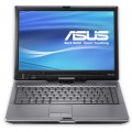 Asus R1F R1F-K039T Intel Core Duo T2300E 1.66 GHz Notebook To Tablet PC
