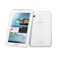 Samsung Galaxy Tab 2 GT-P3110 8Gb White