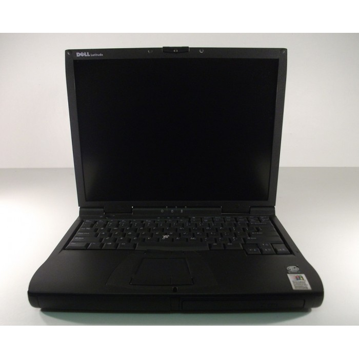 DELL CPX J650GT DRIVER FOR MAC