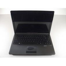 Ergo Microlite 642 Intel Core i3-U330 1.20 GHz Netbook Grade B