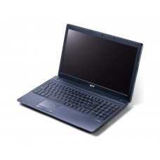 Acer Travelmate 5335 Intel Celeron 925 2.30 GHz Laptop