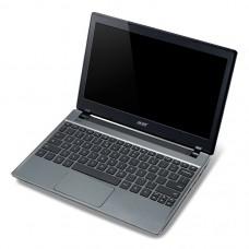 Acer C710 Q1VZC Intel Celeron 1.1 GHz 2GB 320GB Chromebook
