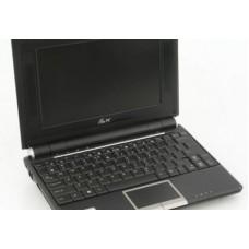 Asus Eee PC 904HD Intel Celeron M 2GB 160GB Netbook